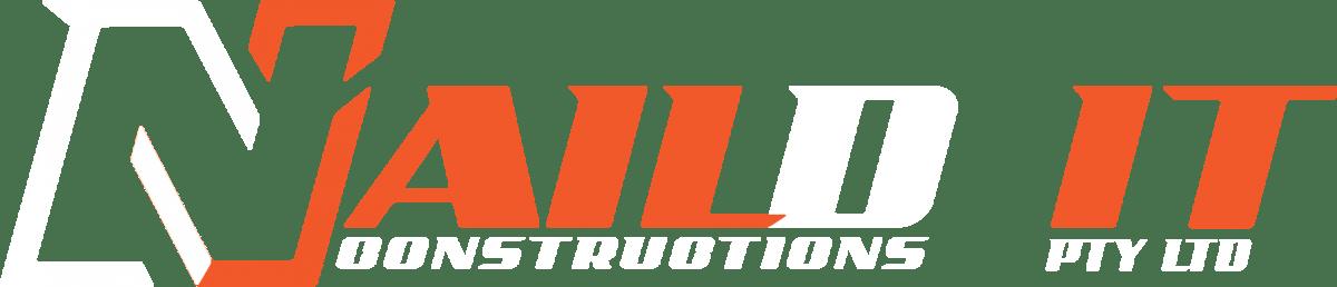 NAILD IT Constructions - Home